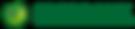 Sberbank-Srbija-Logo.png