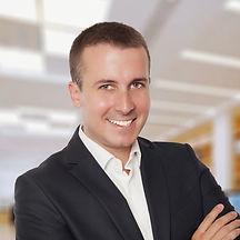 Dušan-Marinković-Telenor.jpg