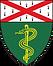 Yale_School_of_Medicine_logo_edited_edit