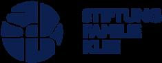 SFK_Logo.png