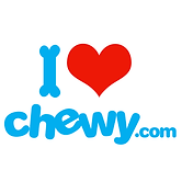 chewy-com_coupons.png
