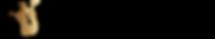 Career_Keepers_logo_conceptv9_slogan_bla