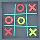 tic-tac-toe-game-3d-rendering_118019-105