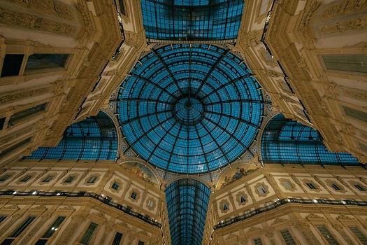 Galleria Milan.jpg