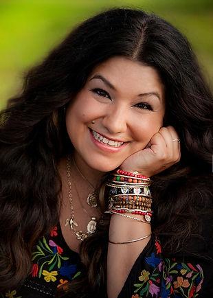 Rachel Rodriguez