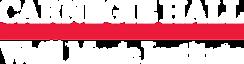 WMI logo trans.png