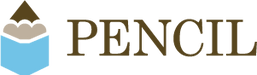 pencil-logo-color2x.png