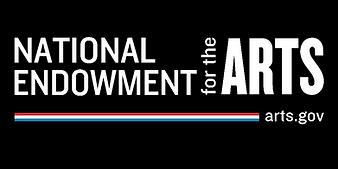 NEA2018-Horizontal-Logo-white-on-black-w
