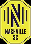 NashvilleSC.png