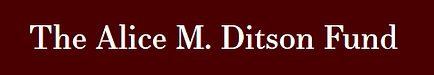 ditson.PNG