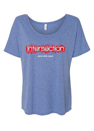 womens-tshirt.jpg
