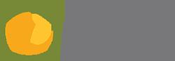 Renewal_House_Logo_HOR_Cx250-1.png