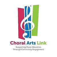 choral-arts_edited.jpg