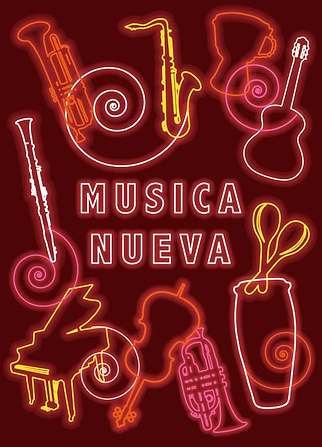 Musica Nueva program.png