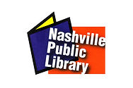 nashville-public-library.jpg