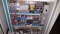 Conception d'armoire électrique