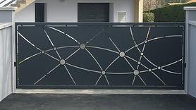 portail decoupe laser graulhet