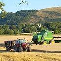 reparation agricole tarn