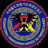 hwardokwan logo.png