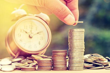investment_easy.jpg