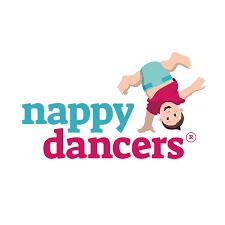 nappydancers 10 Wochen Kurs