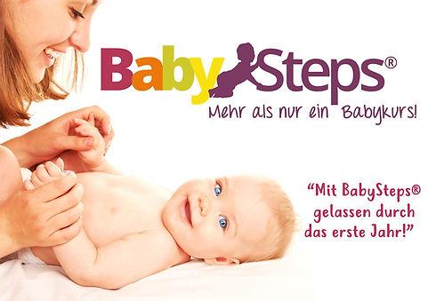 babysteps-logo.jpg