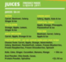 Juice 0819.jpg