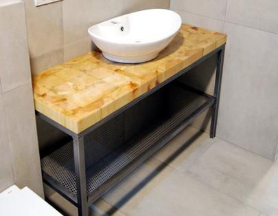 Bathroom Unit.jpg