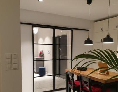 Double_sliding_kitchen_edited.jpg
