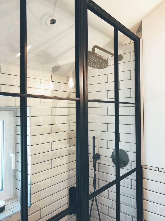 Bathroom_detail.jpg