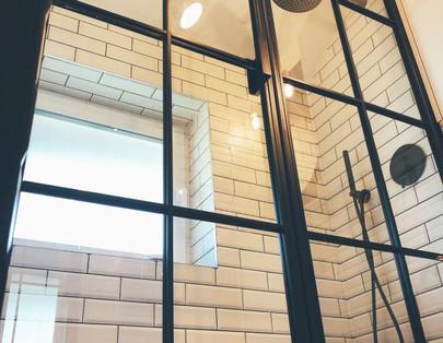 Bathroom_detail-2.jpg