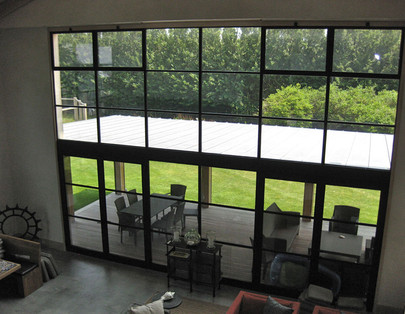 External Screen and Doors W40.jpg