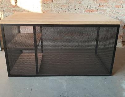 Desk Unit.jpg