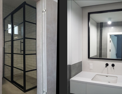 Showerscreen.jpg