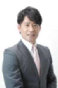 EMI_0241.JPG