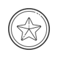 icons8-rating-100.png