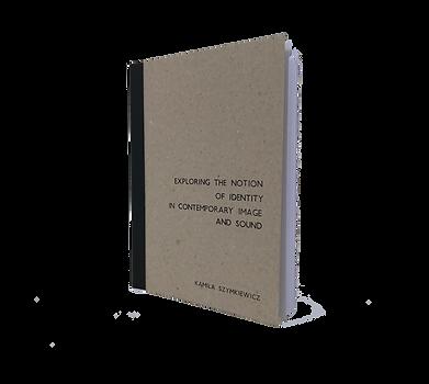 book kamila transparent.png