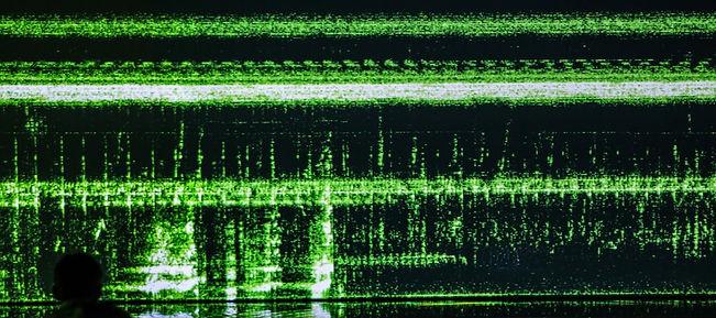spectograms.jpg