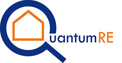 logo+QuantumRE+blu+e+Arancio.jpg