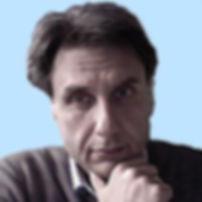 ladislao+balbiani+2.jpg