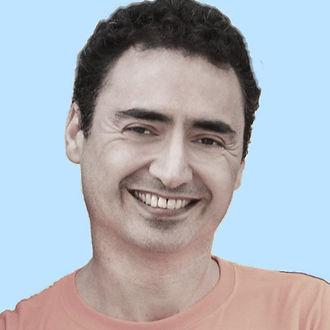 Gianluca Faduto
