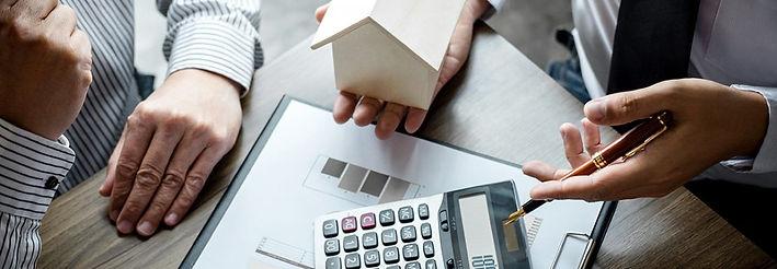 le-modalita-di-tassazione-nel-quadro-b-d