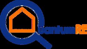 Logo QuantumRe.png