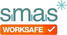 SMAS_logo2.png