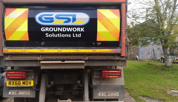 GSL new grab lorry.jpg