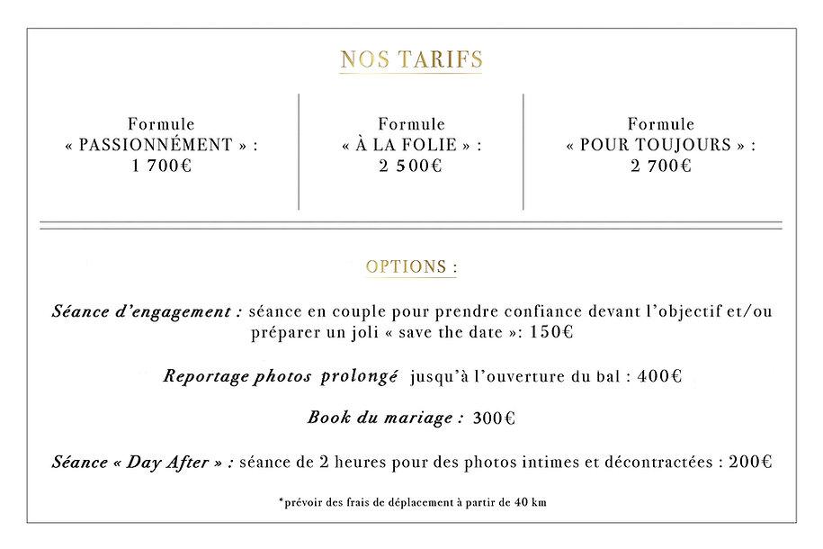 tarifs mariages 2020.jpg