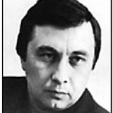 meshcheryakov.jpg