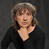 ivanov_aleksei.JPG