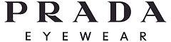Prada-Eyewear-logo.jpg