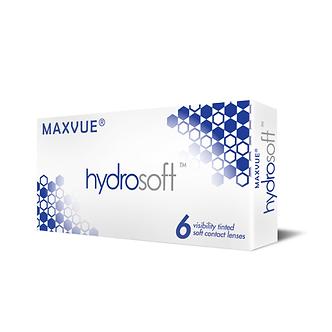 Hydrosoft 6's